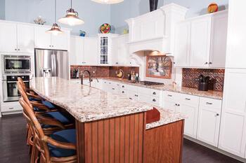 kitchen_granite2-350w