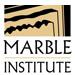 marbleinstitute-75sq