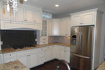 transitional-kitchen-350w