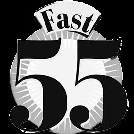 FAST-55-75sq