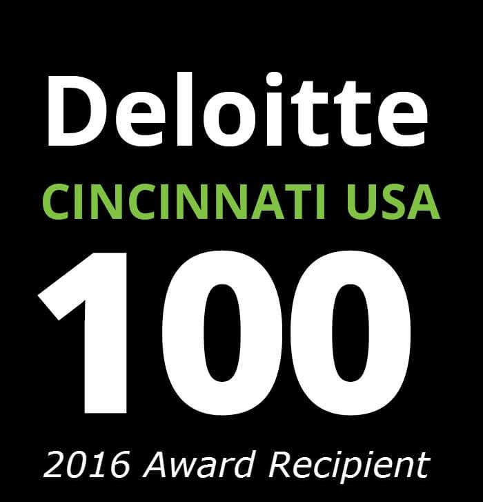 Deloitte100_AR-2016