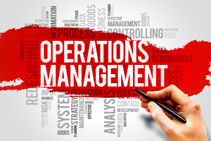 Operations-Manager_web