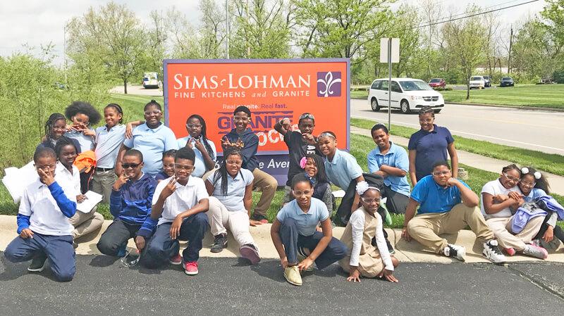 Newsroom Sims Lohman Fine Kitchens And Granite