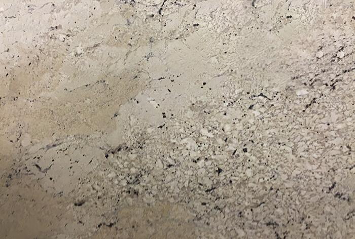 Bianco Romano Sims Lohman Fine Kitchens And Granite