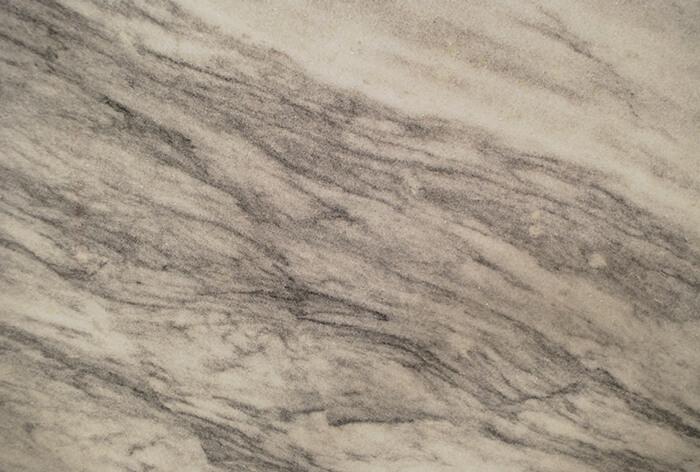 Donna Sandra Sims Lohman Fine Kitchens And Granite