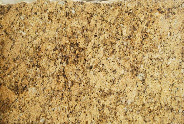 Giallo Veneziano Sims Lohman Fine Kitchens And Granite