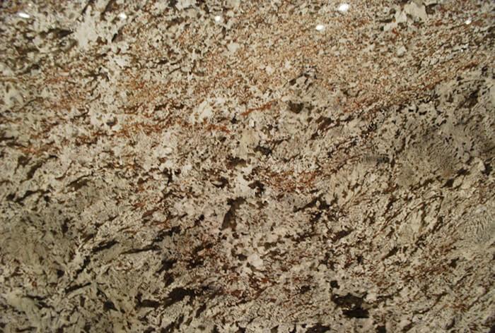 New Scottish Meadow Granite @RI67 – Roccommunity