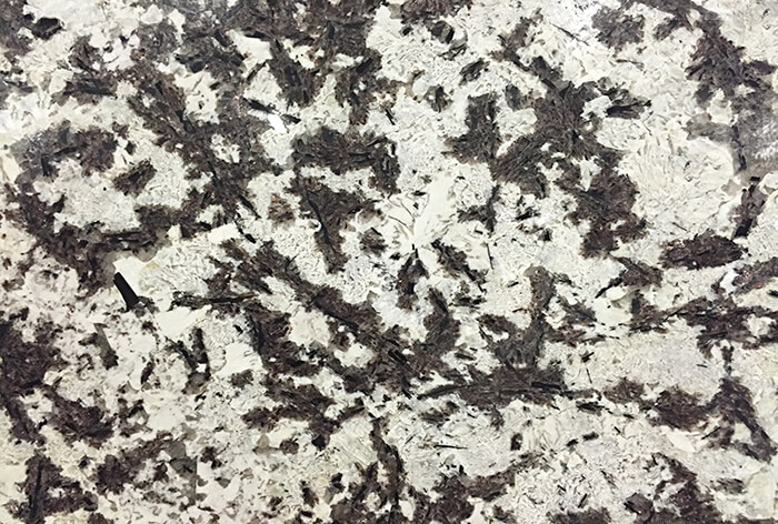 Granite Countertop Selections Sims Lohman Cincinnati Ohio