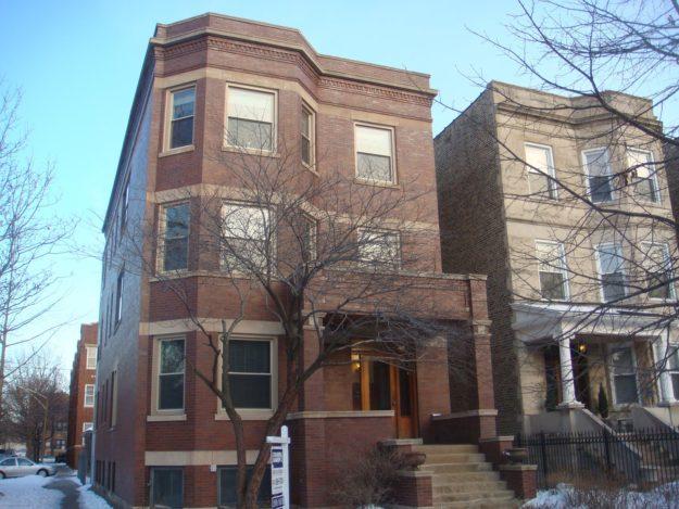 Cincinnati Archives Sims Lohman Fine Kitchens And Granite