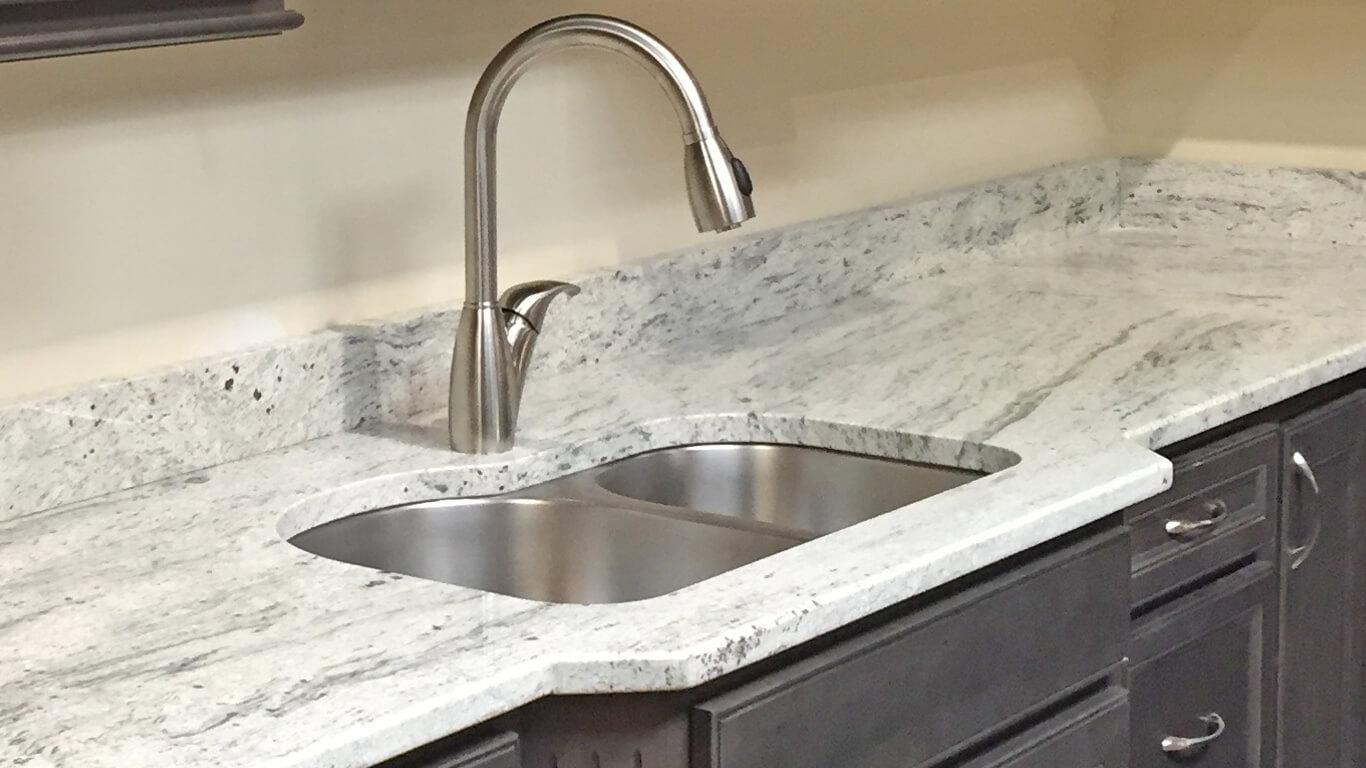 Lead Granite Countertop Installers