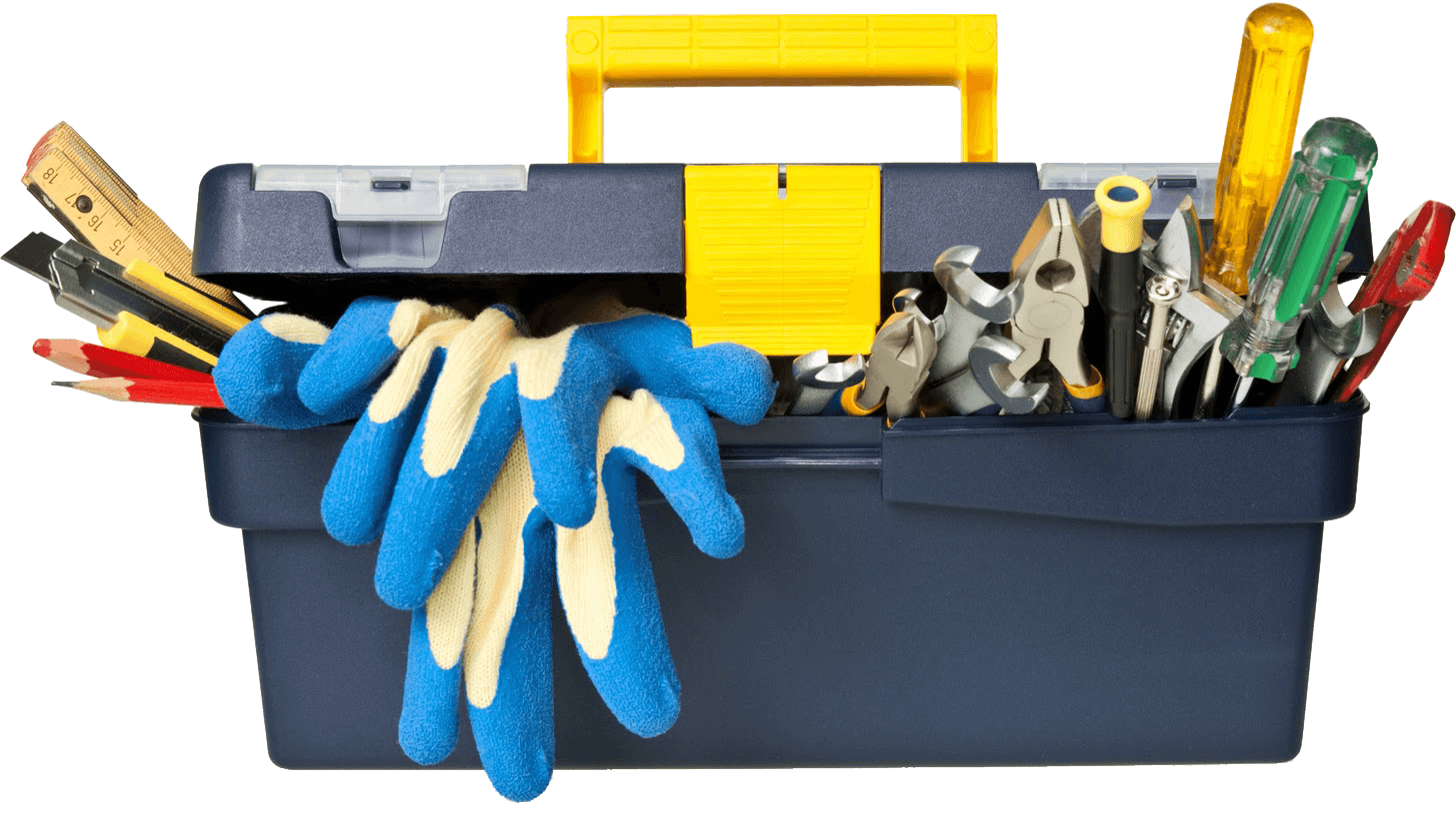 call for an experienced maintenance team lead  u2022 sims