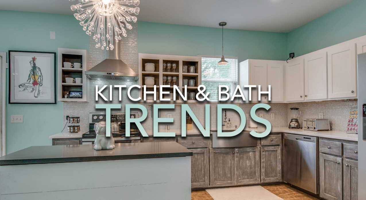 Kitchen And Bath Trends What S Trendy What S Here To Stay Sims Lohman Fine Kitchens And Granite