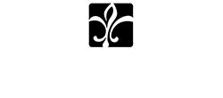 Sims-Lohman Fine Kitchens and Granite